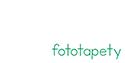 eKoko Fototapety